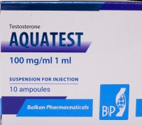 aquatest-100-mg-ml-(1)111