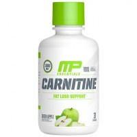 carnitine_core_musclepharm__450_мл._