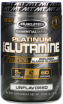 glutaminemuscle