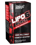 lipo-6-black-uc-bs2