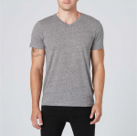 mens-heather-grey-v-neck-tee-product