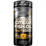 platinum-100-fish-oil_1