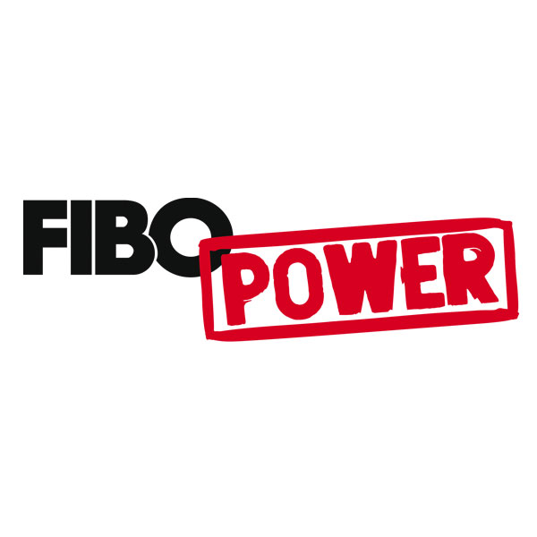 event_fibopower_2014-03-24.jpg