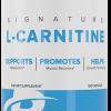 BB.com L-Carnitine (180 капс.)