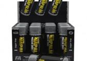 Xtreme Napalm Igniter Shot (60 ml)