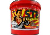 S T B (2600 грамм)