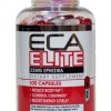 Hard Rock Supplements ECA Elite (100 капс.)