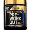 Gold Standart PRE Workout (30 порций)