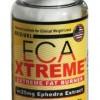 Hi-Tech Pharmaceuticals ECA Xtreme (90 капс.)
